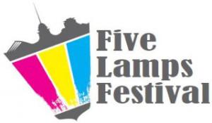 5_lamps_big6_thumb