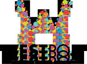 Westport_Festival_Logo_2014