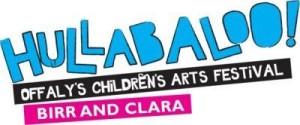 hullabaloo childrens arts festival