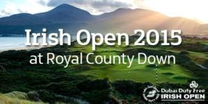 irish open landscape 2015