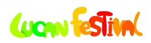 lucan-festival_logo