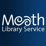 meath-county-library